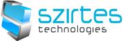 Szirtes Technologies Kft.